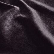 ストレッチベロア ダークブラウン(43785-9) / D.Brown Stretch Velour