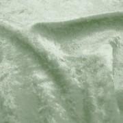 クラッシュベロア ライトグリーン(43788-13) / P.Green Crashed Velour