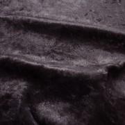 クラッシュベロア ダークブラウン(43788-14) / D.Brown Crashed Velour