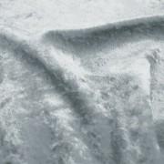 クラッシュベロア ライトグレー(43788-16) / P.Gray Crashed Velour