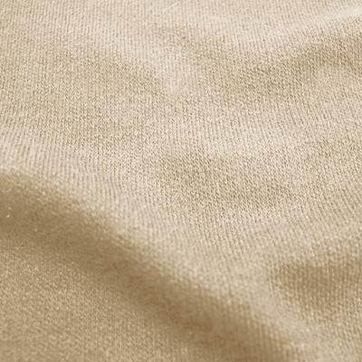 フレアースムース ベージュ(73624-1) / Beige Knit