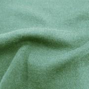 フレアースムース ライトグリーン(73624-11) / Lt.Green Knit