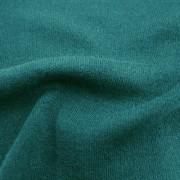 フレアースムース グリーン(73624-14) / Green Knit