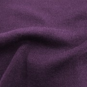 フレアースムース ワインレッド(73624-15) / Burgundy Knit