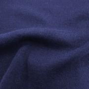 フレアースムース ネイビー(73624-16) / Navy Knit