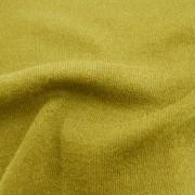 フレアースムース イエロー(73624-21) / Yellow Knit