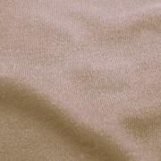 フレアースムース ライトブラウン(73624-3) / Lt.Brown Knit