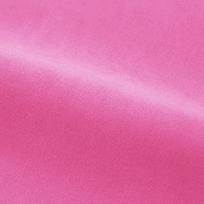 スエード調ギャバストレッチ ピンク(757-64) / Sueded Pink Stretchy Gabardine
