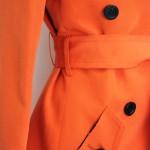 ct2_orange_03