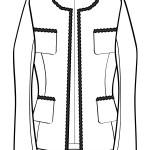design_rj12b