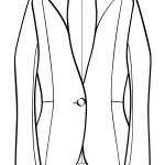 design_rj2