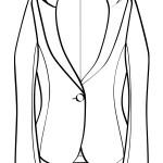 design_rj7