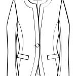 design_rj8
