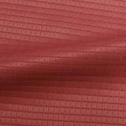 レザー風クロス柄レッド(KKF1526CH-526-13) / Red Faux Leather