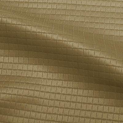 レザー風クロス柄ベージュ(KKF1526CH-526-5) / Beige Faux Leather