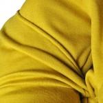 cache_knit_26