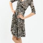 mcop4_leopard_02