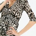 mcop4_leopard_07