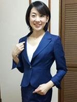 mm_member_131101