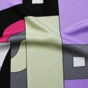 PAROLARI EMILIO PUCCI Strech Purple(8223-4)