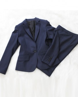 women business suits, Business Woman Fashion