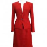 women business suits, Business Woman Fashion