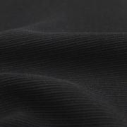 グログラン(中厚) / Black Grosgrain(KKF9043C-FBK)