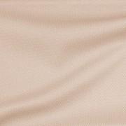 スムース アプリコット 無地 / Apricot Double Face Knit(KKF1996-31)
