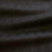 グレー ヘリンボーン・ストライプ / Gray Wool Herringbone Stripe (46602-4)