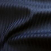 ネイビー ヘリンボーン・ストライプ / Navy Herringbone Stripe(46615-3)