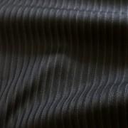 ブラック ピン・ストライプ / Black Shadow Pinstripe(46616-5)
