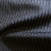 ネイビー ピン・ストライプ / Navy Shadow Pinstripe(46616-6)
