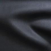ネイビー 無地 / Navy Wool Mix(46617-2)