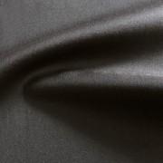 ダークブラウン 無地 / Dark Brown Wool Mix(46617-5)