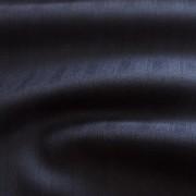 ネイビー シャドーストライプ / Navy Wool Shadow Stripe (46635-2)