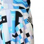 カシュクール オーダー レディース ファッション