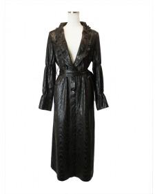 コート ブラウン<br />Brown Coat