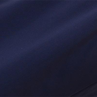 ハイテンションストレッチ ネイビー(KKF5200-58-194) / Navy High Stretch Polyester