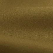 T/RショーゼットII-12770-19<br />Georgette  Bronze