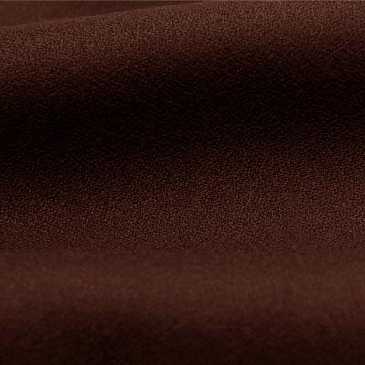 T/RショーゼットII-12770-34