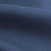 T/RショーゼットII-12770-37<br />Georgette Crepe Blue