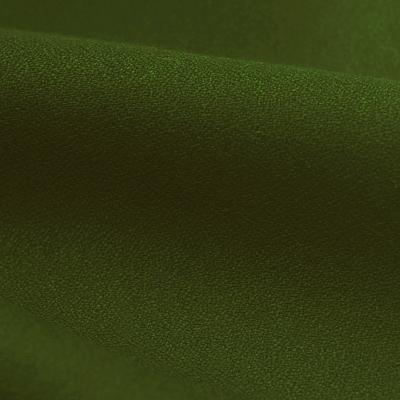 T/RショーゼットII-12770-550<br /> Georgette Green