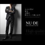 nude-mainpic-2
