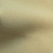 ウーリーアムンゼンT3X KKF5345T3X-112<br />Wooly Amuzen Beige