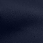 ウーリーアムンゼンT3X KKF5345T3X-19<br />Wooly Amunzen Dark Navy