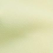 ウーリーアムンゼンT3X KKF5345T3X-21<br />Wooly Amunzen Cream