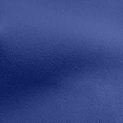 ウーリーアムンゼンT3X KKF5345T3X-51<br />Wooly Amunzen Blue