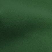 ウーリーアムンゼンT3X KKF5345T3X-58<br /> Wooly Amunzen Green