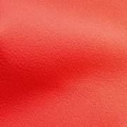 ウーリーアムンゼンT3X KKF5345T3X-66<br />Wooly Amuzen Red