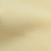 ウーリーアムンゼンT3X KKF5345T3X-8<br />Wooly Amunzen Pink Beige